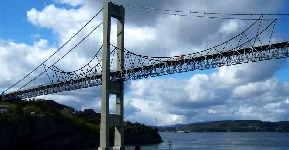 college essay suspension bridges This is the most famous college essay that comes to mind for us in our many years in the business of highly selective college admissions  ivy coach college .